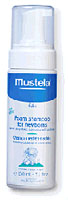mustela1
