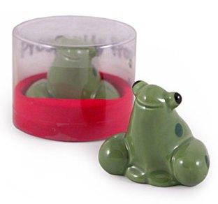 figurine--prosperityfrog